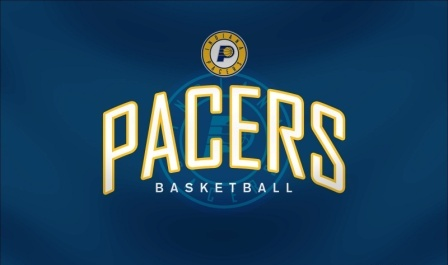 HMIN Teams with Indiana Pacers to Celebrate Black History Month