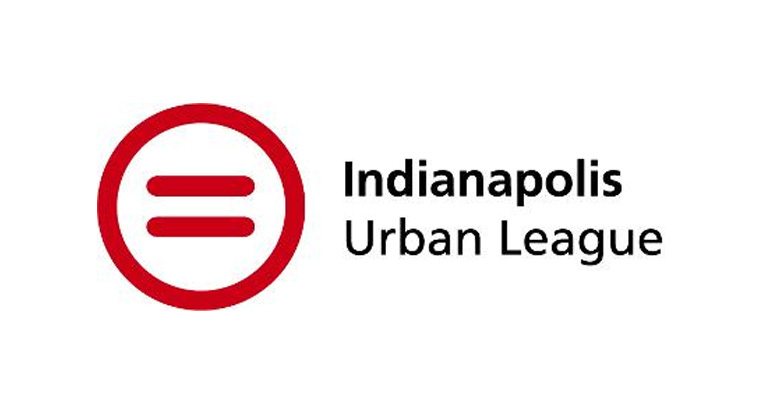 Honda Manufacturing of Indiana Honored by the Indianapolis Urban League