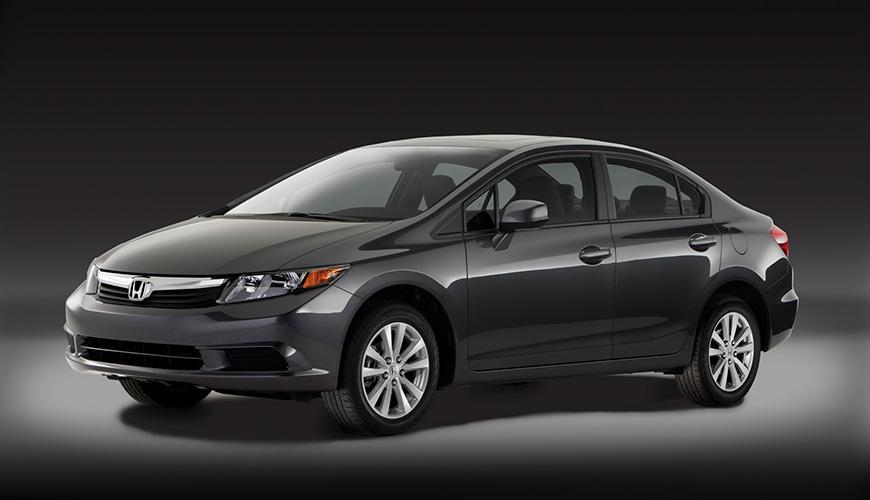 2011 - 2011